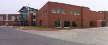 Marshalltown YMCA