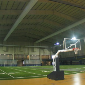 Penn Activity Center